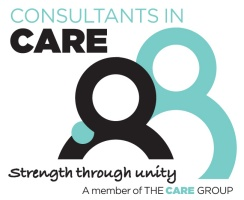 Consultants In Care