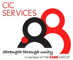 CIC Services