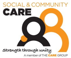 Social & Community Care